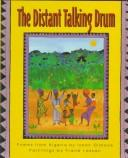 The distant talking drum by Isaac Olaleye