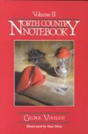 North Country Notebook