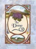 The Dining Car by Denison Service League